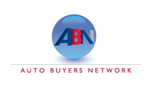 Auto Buyers Network - abenetwork.org
