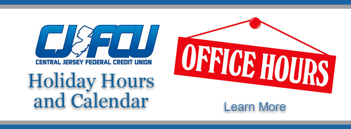 holiday hours and calendar. learn more