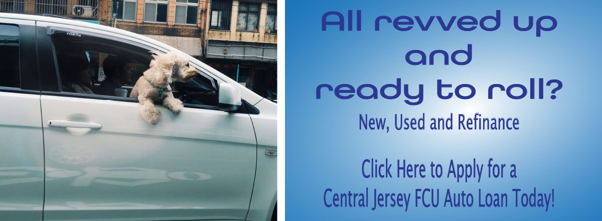 all revved up and ready to roll? new, used and refinance. click here to apply for a cjfcu auto loan today