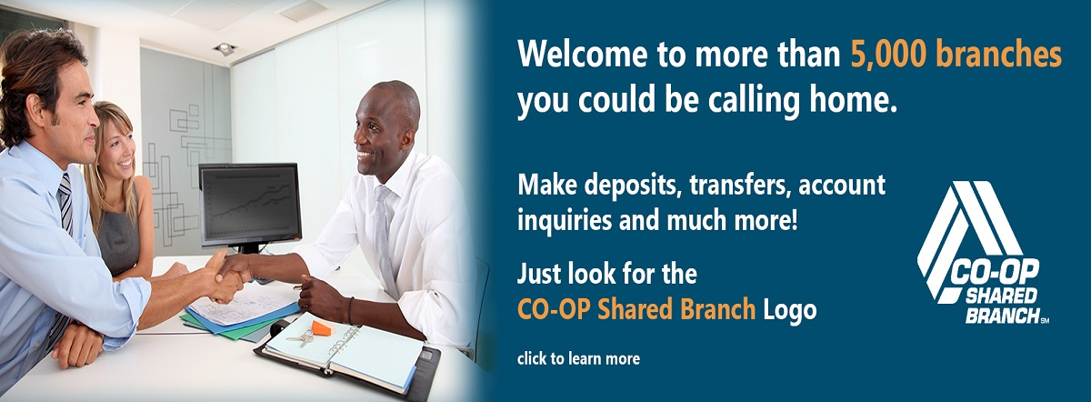 Co-Op shared branching. learn more