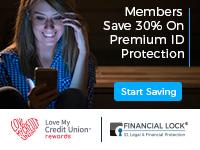 members save 30% on premium ID protection. Start saving.