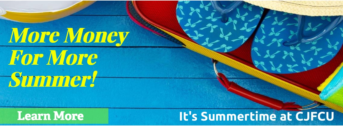 MORE MONEY FOR MORE SUMMER- LEARN MORE